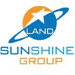 Tập Đoàn Sunshine Group